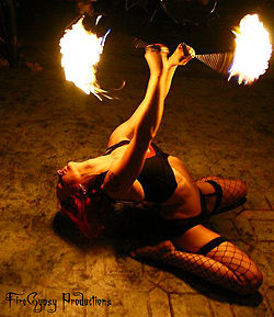 250px-Fire_Gypsy_performing_fire_poi