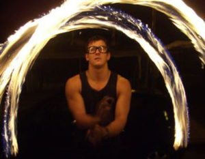 Ashley-Beaver--fire-poi