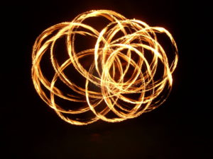 fire_poi_11_by_MagicWookie