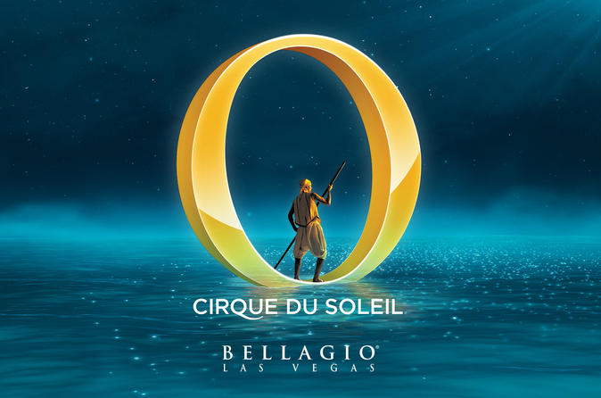 o-by-cirque-du-soleil-at-the-bellagio-hotel-and-casino-in-las-vegas-386577